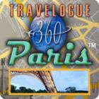 Travelogue 360: Paris игра