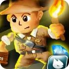 Treasure Chain! игра