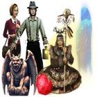 Легенды 3. В погоне за призраком игра