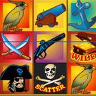 Treasure Island игра