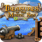 Treasures of the Mystic Sea игра