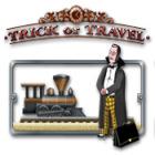 Trick or Travel игра