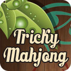 Tricky Mahjong игра