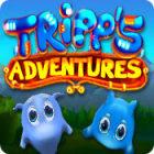 Tripp's Adventures игра