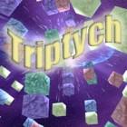 Triptych игра