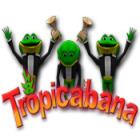 Tropicabana игра