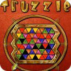 Truzzle игра