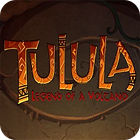 Tulula: Legend of the Volcano игра