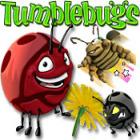 Tumble Bugs игра