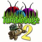 Tumblebugs 2 игра