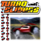 Turbo Sliders игра