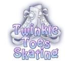 Twinkle Toes Skating игра