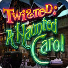 Twisted: A Haunted Carol игра