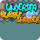 Undersea Bubble Shooter игра