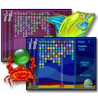 Underwater игра