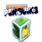 Unfreeze Penguins игра