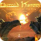 Untold History: Descendant of the Sun Collector's Edition игра