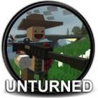 Unturned игра