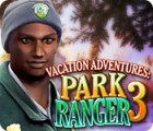 Vacation Adventures: Park Ranger 3 игра