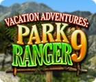 Vacation Adventures: Park Ranger 9 игра