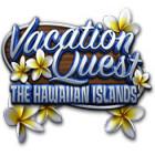 Vacation Quest: The Hawaiian Islands игра