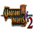 Vagrant Hearts 2 игра