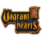 Vagrant Hearts игра