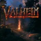 Valheim игра