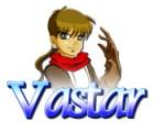 Vastar игра