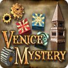 Venice Mystery игра