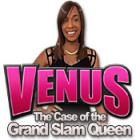 Venus: The Case of the Grand Slam Queen игра