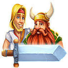 Viking Brothers 2 игра