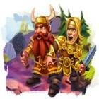 Братья Викинги 3 игра