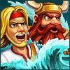 Viking Brothers 4 игра