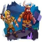 Братья Викинги 5 игра