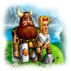 Братья Викинги игра