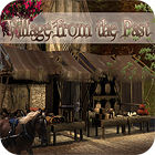 Village From The Past игра