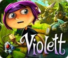 Violett игра