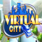 Виртуальный Город игра