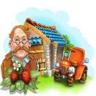 Чудо ферма 2 игра