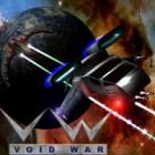 Void War игра