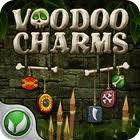 Voodoo Charms игра