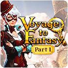 Voyage To Fantasy: Part 1 игра