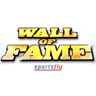 Wall of Fame игра