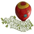 Wandering Willows игра