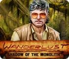 Wanderlust: Shadow of the Monolith игра