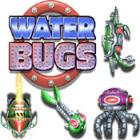 Water Bugs игра