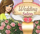 Wedding Salon 2 игра