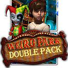 Weird Park Double Pack игра