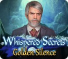 Whispered Secrets: Golden Silence игра